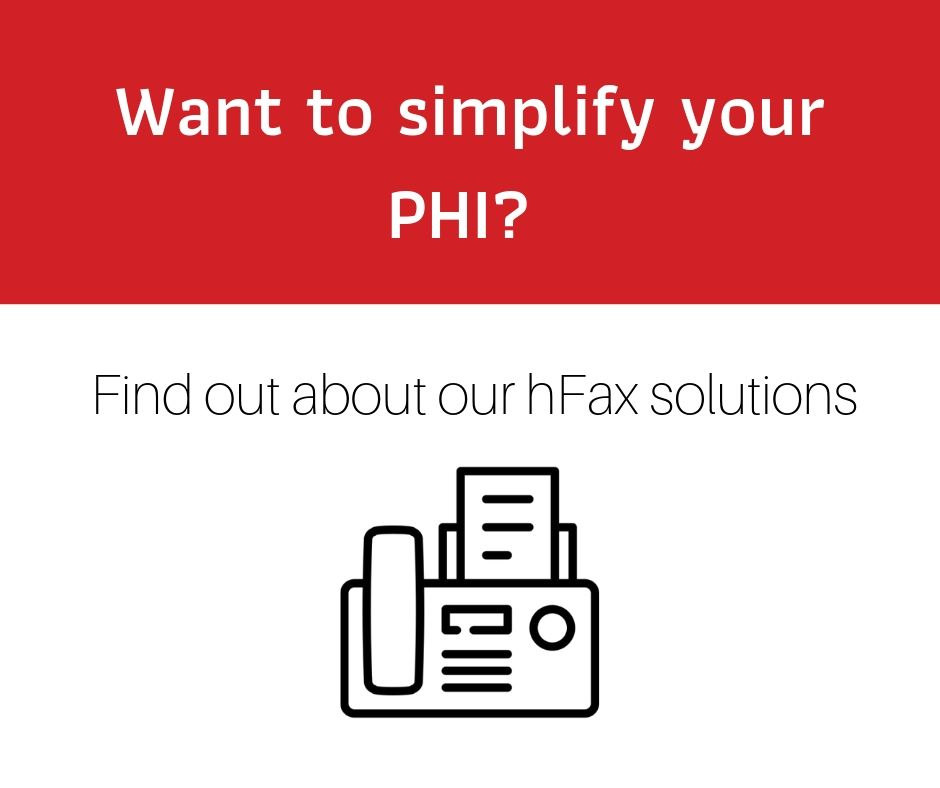 Want to simplify your PHI_ (5)