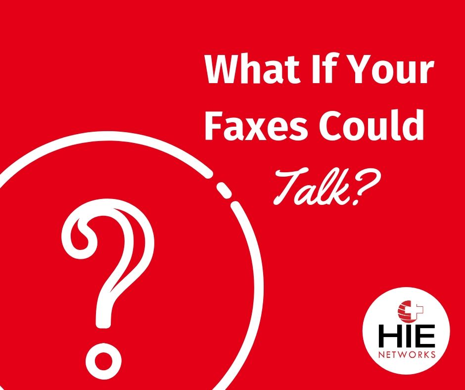 What If Your Taxes Could Talk_ (1)