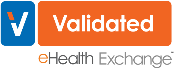 ehealth-exchange-validated-logo