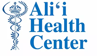 Ali'i Health Center