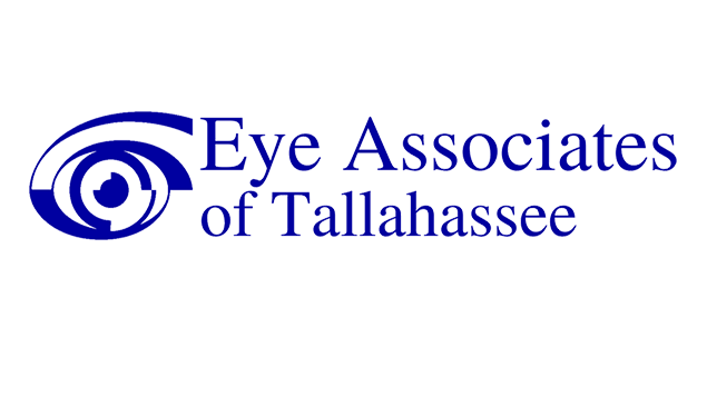 Eye Associates of Tallahassee