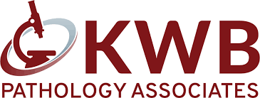 KWB Pathology Associates