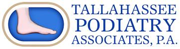 Tallahassee Podiatry Associates