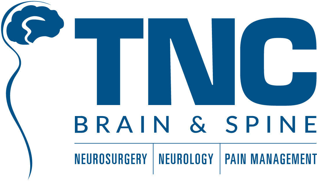 Tallahassee Neurology Clinic