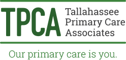 Tallahassee Primary Care Associates